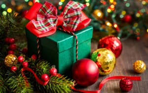merry_christmas_gift_box-5120x3200